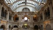 Bristol's City Museum and Art Gallery