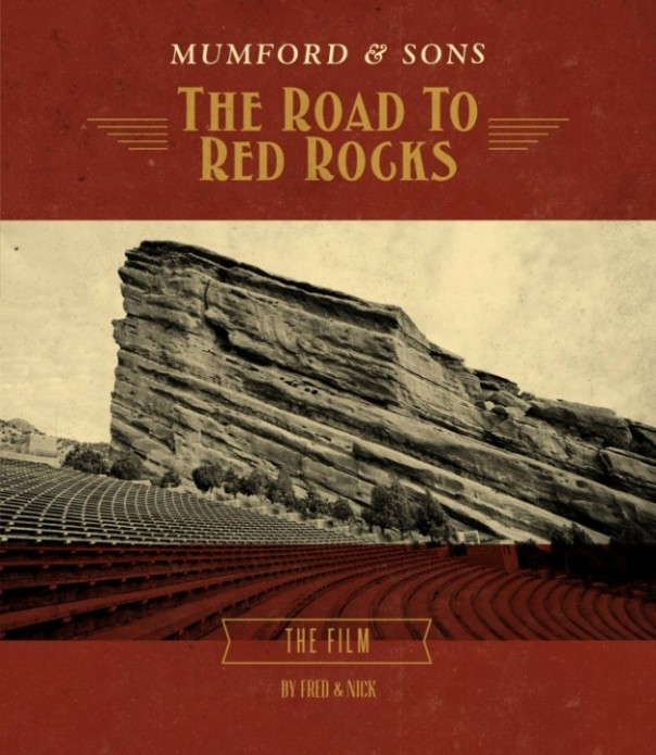 mumford-and-sons-red-rocks-626x721